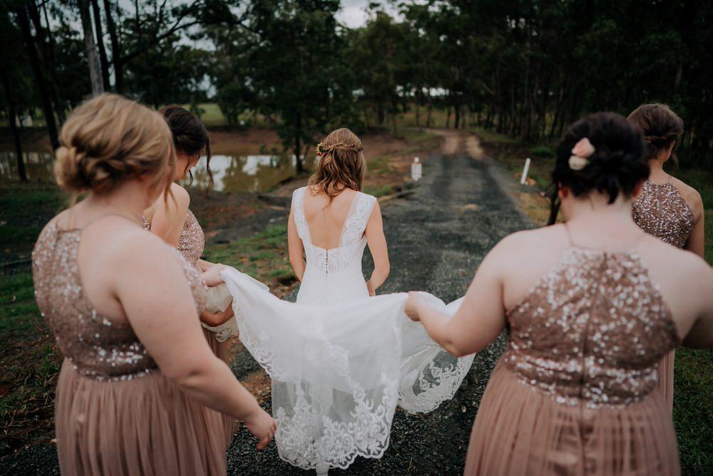 ava-me-photography-alice-brody-enzo-hunter-valley-ironbark-hill-vineyard-drayton-wines-wedding-218