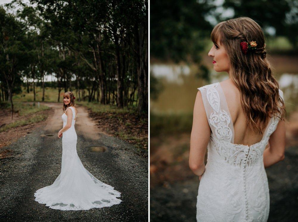 ava-me-photography-alice-brody-enzo-hunter-valley-ironbark-hill-vineyard-drayton-wines-wedding-220