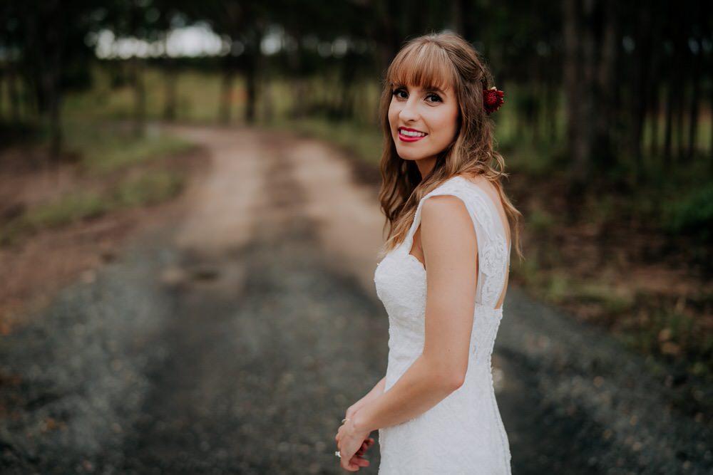 ava-me-photography-alice-brody-enzo-hunter-valley-ironbark-hill-vineyard-drayton-wines-wedding-222