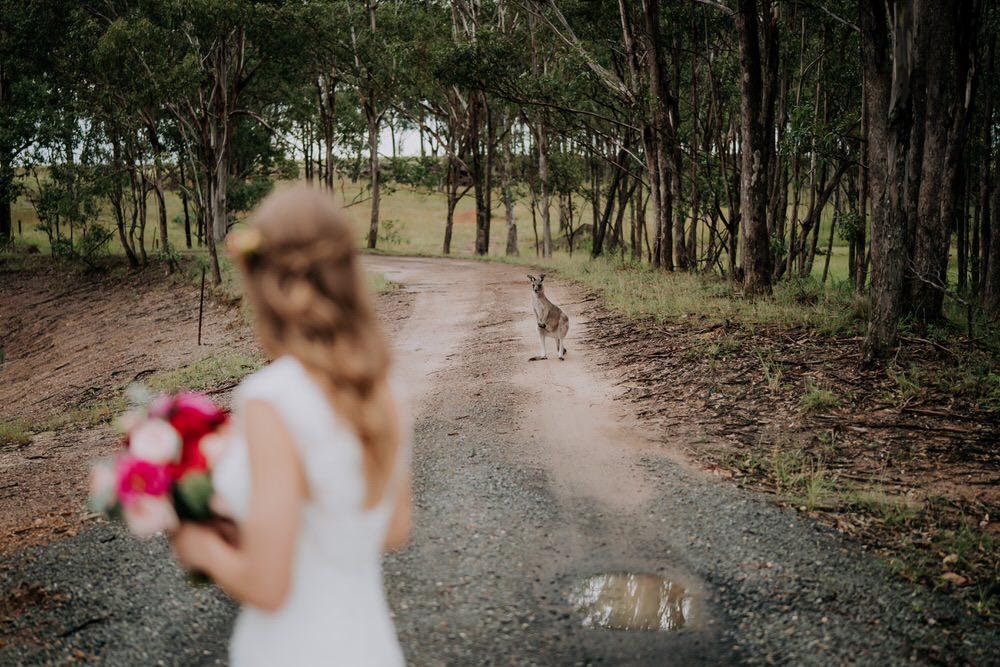 ava-me-photography-alice-brody-enzo-hunter-valley-ironbark-hill-vineyard-drayton-wines-wedding-245