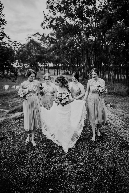 ava-me-photography-alice-brody-enzo-hunter-valley-ironbark-hill-vineyard-drayton-wines-wedding-253