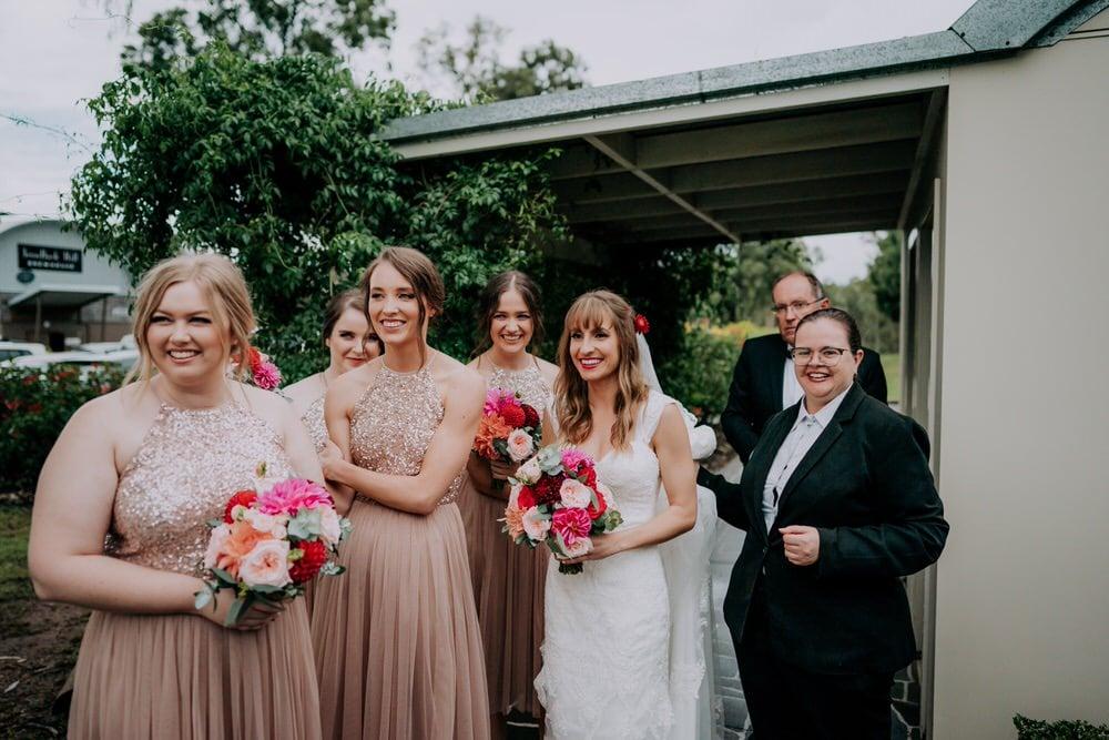 ava-me-photography-alice-brody-enzo-hunter-valley-ironbark-hill-vineyard-drayton-wines-wedding-267
