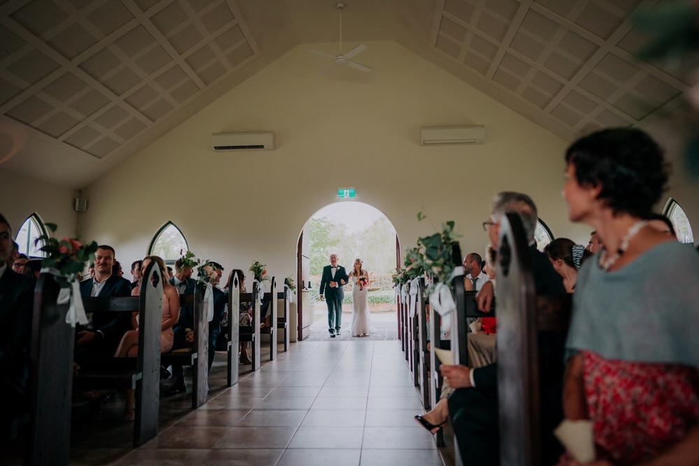 ava-me-photography-alice-brody-enzo-hunter-valley-ironbark-hill-vineyard-drayton-wines-wedding-285