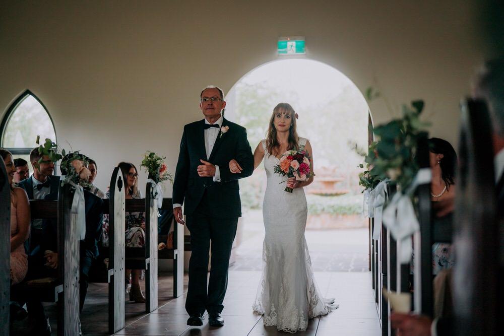 ava-me-photography-alice-brody-enzo-hunter-valley-ironbark-hill-vineyard-drayton-wines-wedding-289