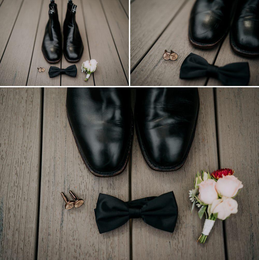 ava-me-photography-alice-brody-enzo-hunter-valley-ironbark-hill-vineyard-drayton-wines-wedding-29
