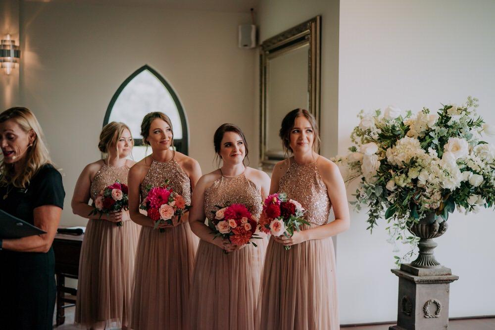 ava-me-photography-alice-brody-enzo-hunter-valley-ironbark-hill-vineyard-drayton-wines-wedding-306