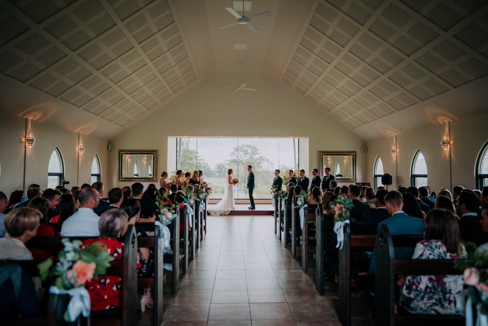 ava-me-photography-alice-brody-enzo-hunter-valley-ironbark-hill-vineyard-drayton-wines-wedding-320