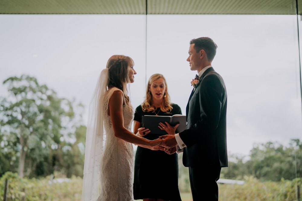 ava-me-photography-alice-brody-enzo-hunter-valley-ironbark-hill-vineyard-drayton-wines-wedding-326