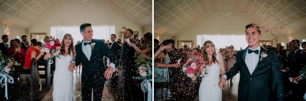 ava-me-photography-alice-brody-enzo-hunter-valley-ironbark-hill-vineyard-drayton-wines-wedding-389