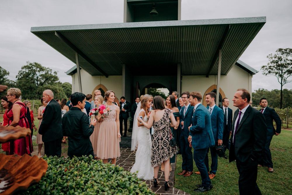 ava-me-photography-alice-brody-enzo-hunter-valley-ironbark-hill-vineyard-drayton-wines-wedding-415
