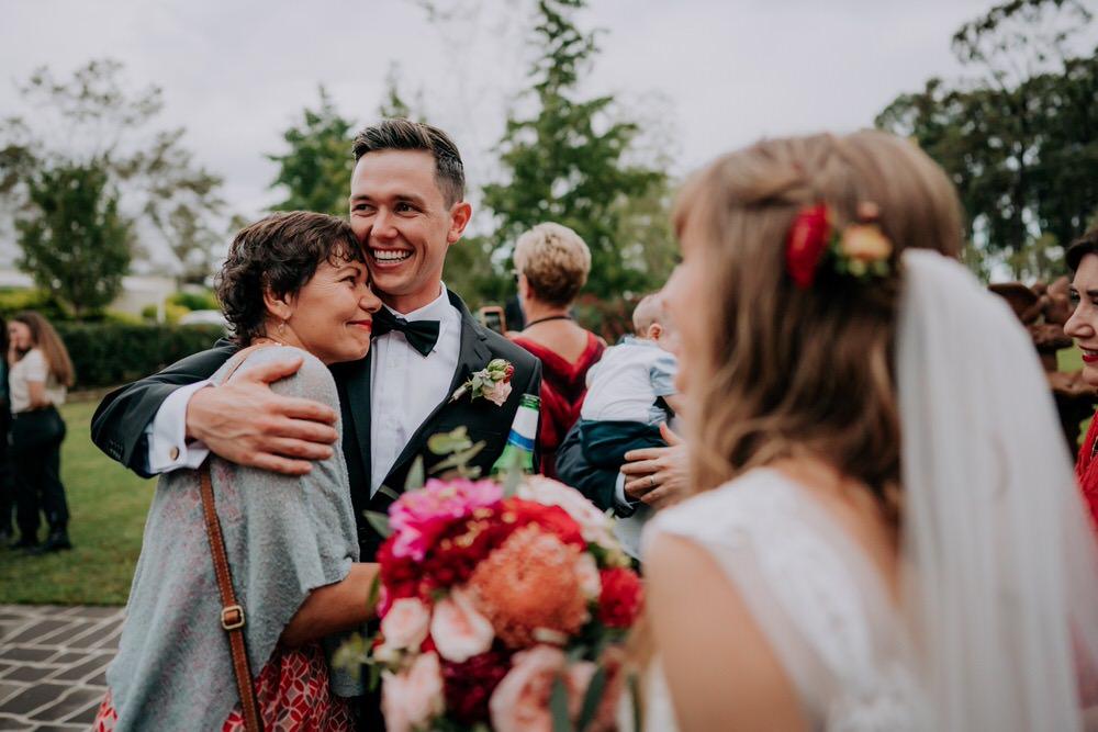ava-me-photography-alice-brody-enzo-hunter-valley-ironbark-hill-vineyard-drayton-wines-wedding-416