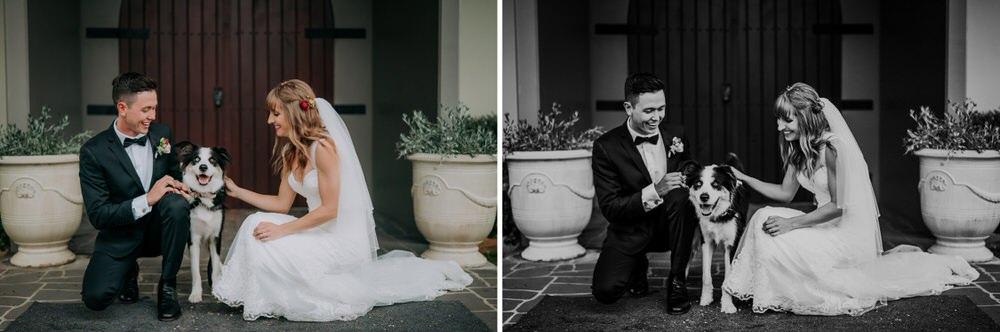 ava-me-photography-alice-brody-enzo-hunter-valley-ironbark-hill-vineyard-drayton-wines-wedding-426