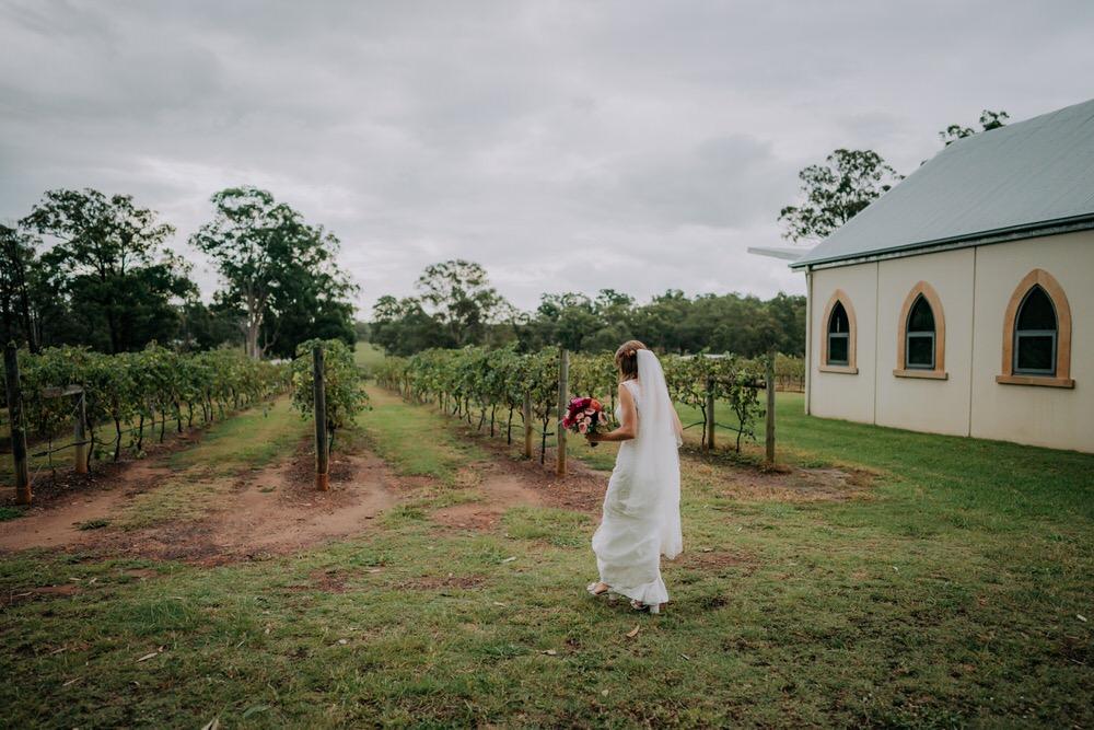 ava-me-photography-alice-brody-enzo-hunter-valley-ironbark-hill-vineyard-drayton-wines-wedding-439