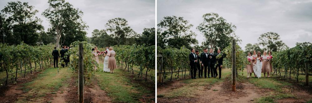 ava-me-photography-alice-brody-enzo-hunter-valley-ironbark-hill-vineyard-drayton-wines-wedding-442