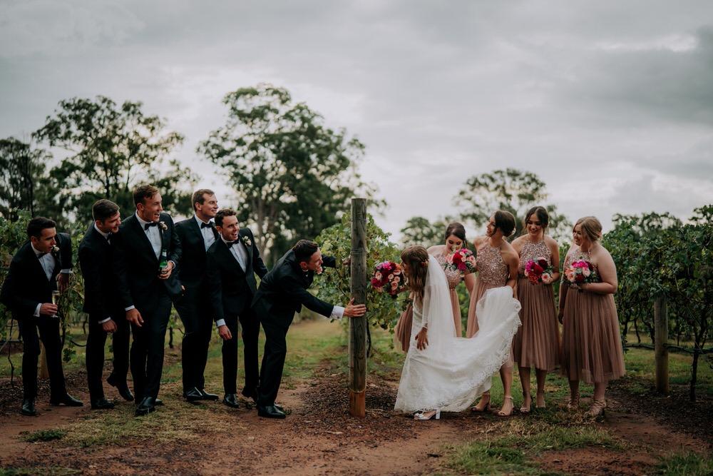 ava-me-photography-alice-brody-enzo-hunter-valley-ironbark-hill-vineyard-drayton-wines-wedding-453