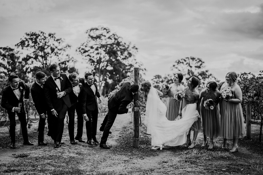ava-me-photography-alice-brody-enzo-hunter-valley-ironbark-hill-vineyard-drayton-wines-wedding-455