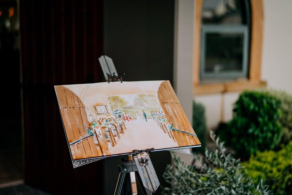 ava-me-photography-alice-brody-enzo-hunter-valley-ironbark-hill-vineyard-drayton-wines-wedding-491
