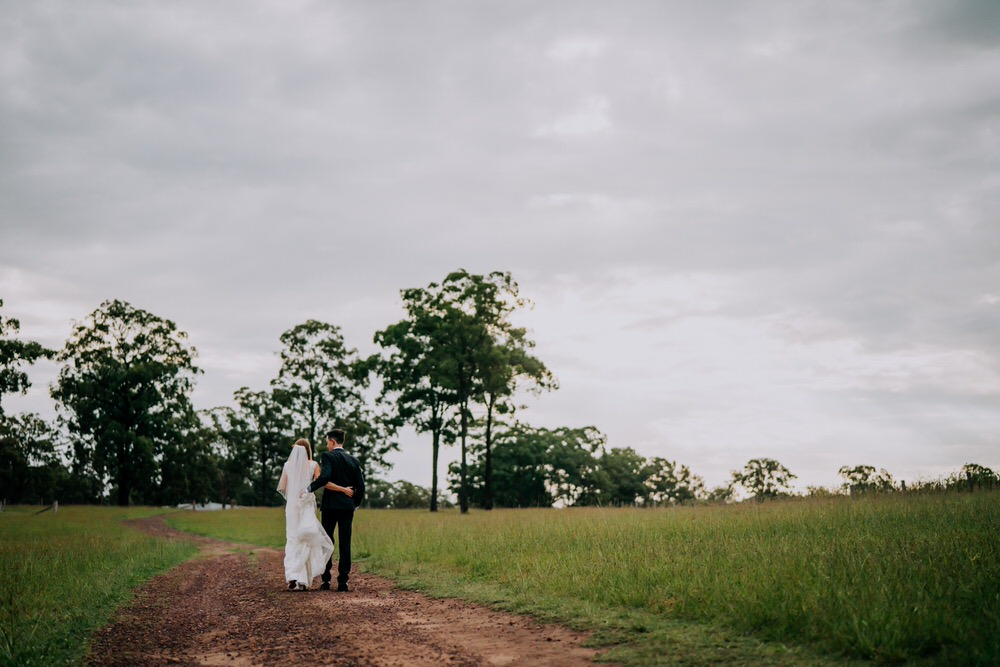 ava-me-photography-alice-brody-enzo-hunter-valley-ironbark-hill-vineyard-drayton-wines-wedding-494