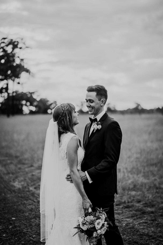 ava-me-photography-alice-brody-enzo-hunter-valley-ironbark-hill-vineyard-drayton-wines-wedding-499