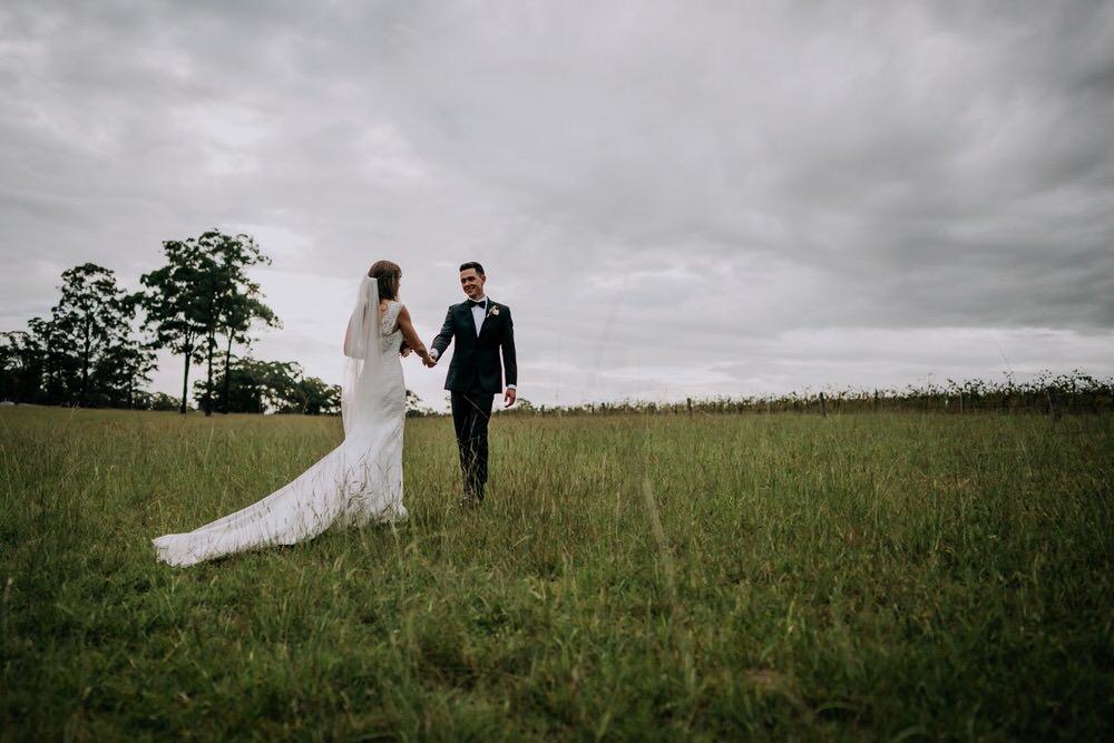 ava-me-photography-alice-brody-enzo-hunter-valley-ironbark-hill-vineyard-drayton-wines-wedding-508