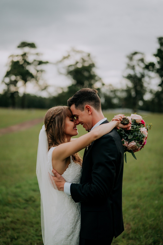 ava-me-photography-alice-brody-enzo-hunter-valley-ironbark-hill-vineyard-drayton-wines-wedding-515