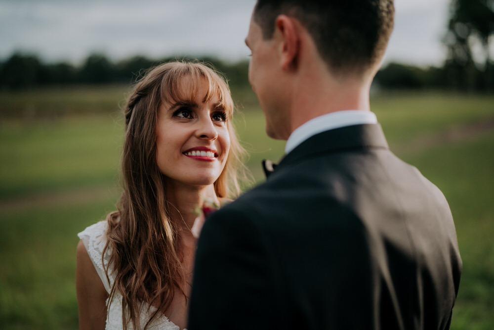 ava-me-photography-alice-brody-enzo-hunter-valley-ironbark-hill-vineyard-drayton-wines-wedding-541
