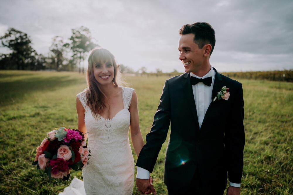 ava-me-photography-alice-brody-enzo-hunter-valley-ironbark-hill-vineyard-drayton-wines-wedding-544