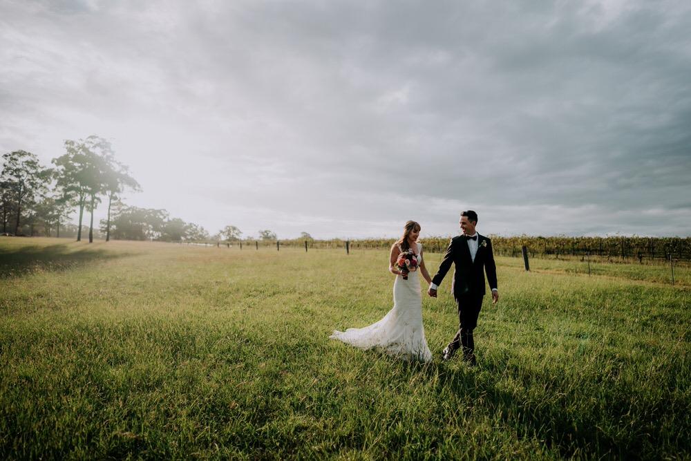 ava-me-photography-alice-brody-enzo-hunter-valley-ironbark-hill-vineyard-drayton-wines-wedding-547