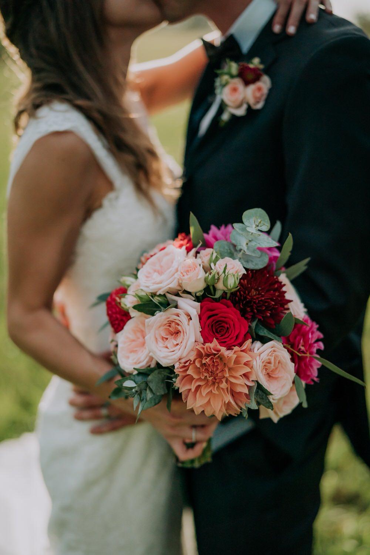 ava-me-photography-alice-brody-enzo-hunter-valley-ironbark-hill-vineyard-drayton-wines-wedding-552