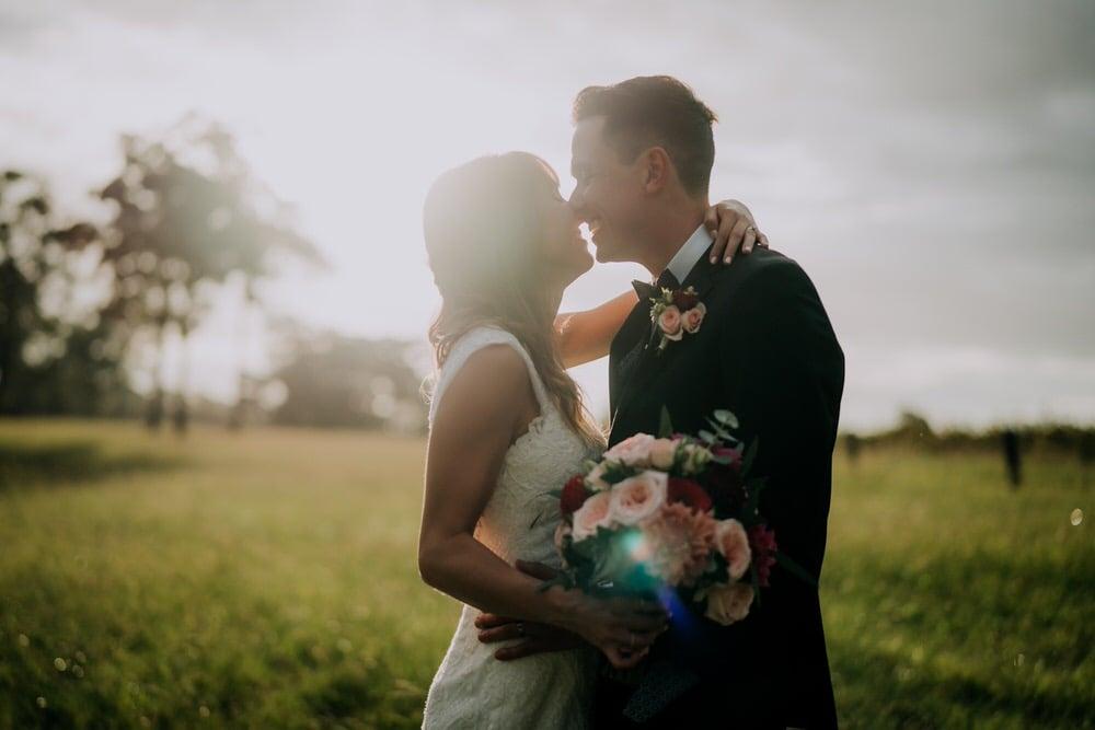 ava-me-photography-alice-brody-enzo-hunter-valley-ironbark-hill-vineyard-drayton-wines-wedding-559