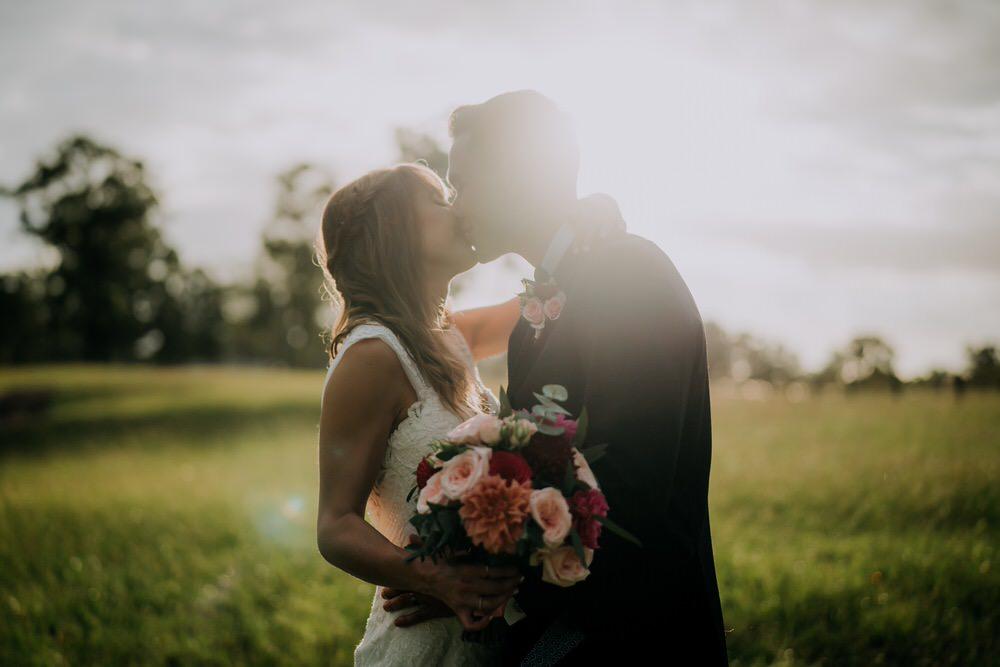 ava-me-photography-alice-brody-enzo-hunter-valley-ironbark-hill-vineyard-drayton-wines-wedding-561