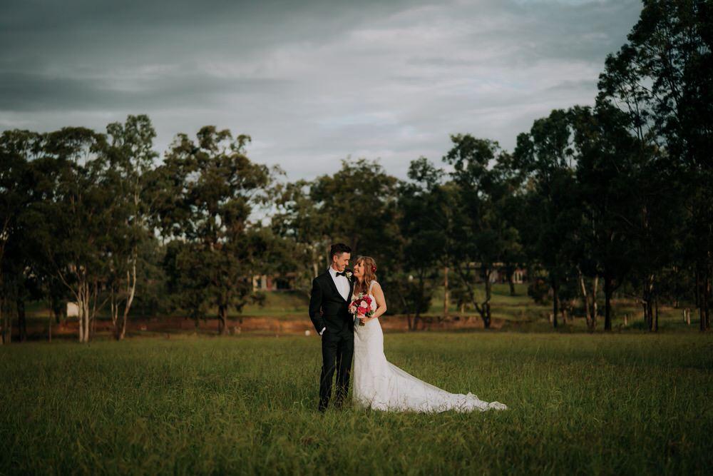 ava-me-photography-alice-brody-enzo-hunter-valley-ironbark-hill-vineyard-drayton-wines-wedding-563