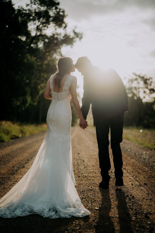 ava-me-photography-alice-brody-enzo-hunter-valley-ironbark-hill-vineyard-drayton-wines-wedding-572