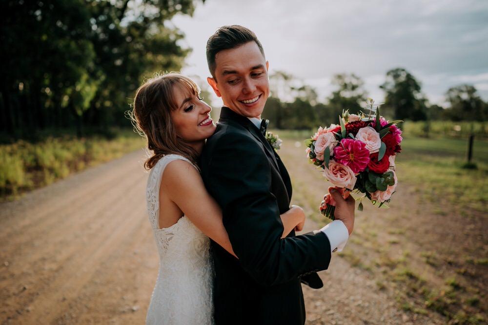 ava-me-photography-alice-brody-enzo-hunter-valley-ironbark-hill-vineyard-drayton-wines-wedding-583
