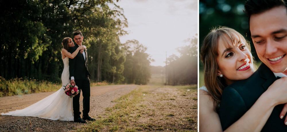 ava-me-photography-alice-brody-enzo-hunter-valley-ironbark-hill-vineyard-drayton-wines-wedding-587
