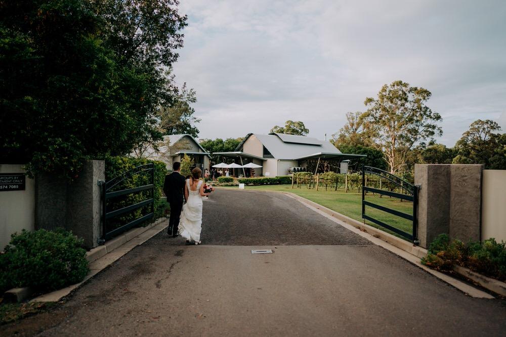 ava-me-photography-alice-brody-enzo-hunter-valley-ironbark-hill-vineyard-drayton-wines-wedding-598