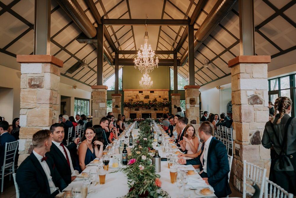 ava-me-photography-alice-brody-enzo-hunter-valley-ironbark-hill-vineyard-drayton-wines-wedding-602