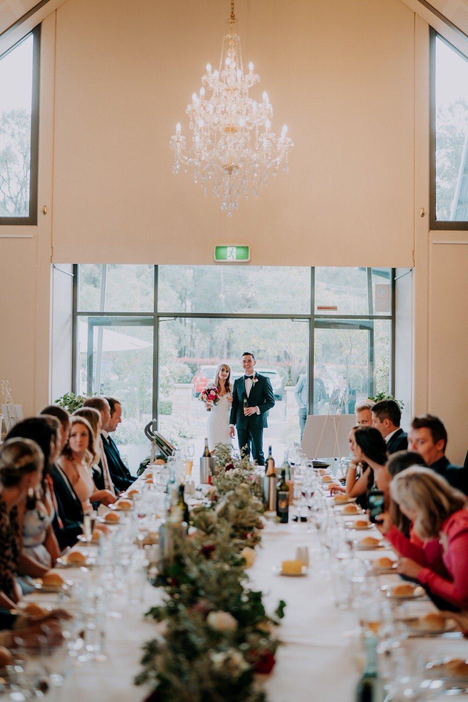 ava-me-photography-alice-brody-enzo-hunter-valley-ironbark-hill-vineyard-drayton-wines-wedding-629