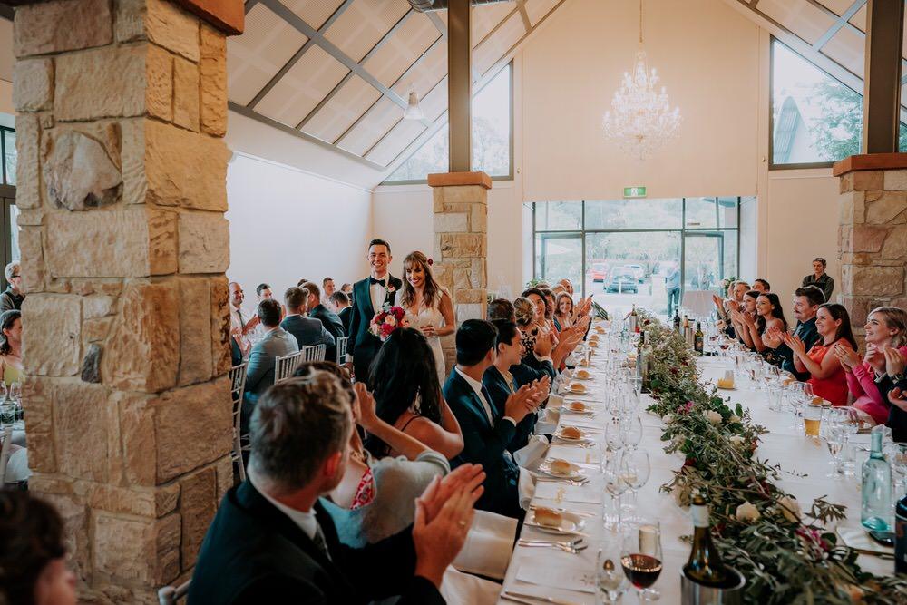 ava-me-photography-alice-brody-enzo-hunter-valley-ironbark-hill-vineyard-drayton-wines-wedding-633