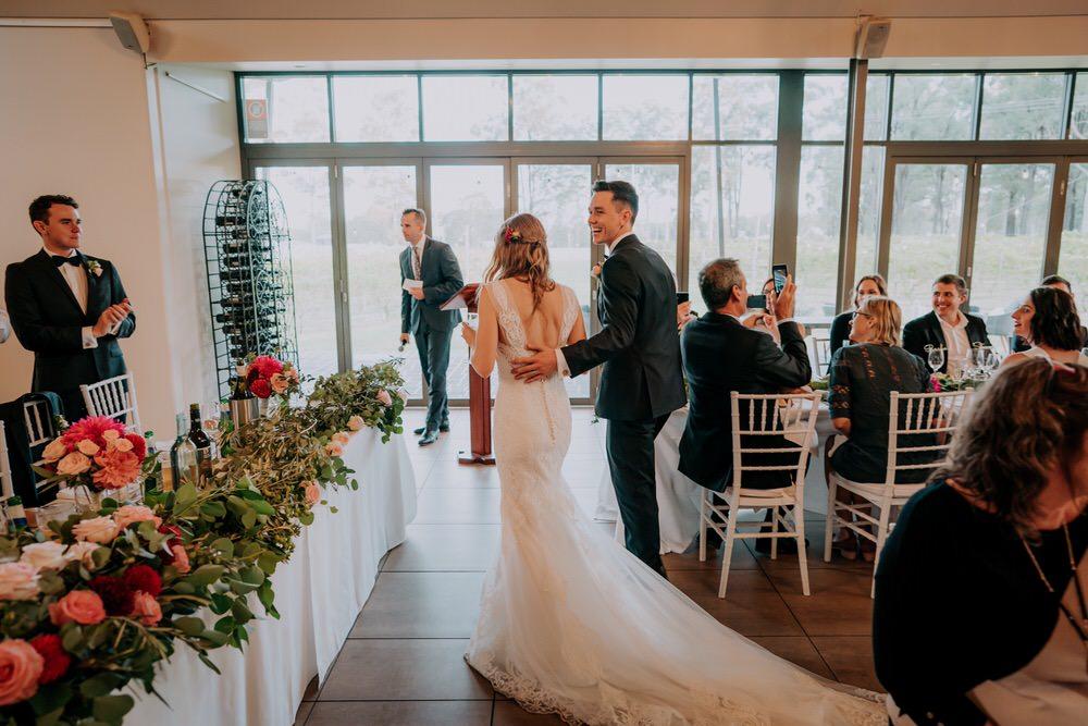 ava-me-photography-alice-brody-enzo-hunter-valley-ironbark-hill-vineyard-drayton-wines-wedding-634