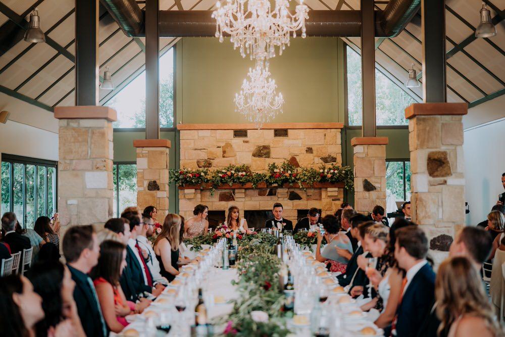 ava-me-photography-alice-brody-enzo-hunter-valley-ironbark-hill-vineyard-drayton-wines-wedding-636