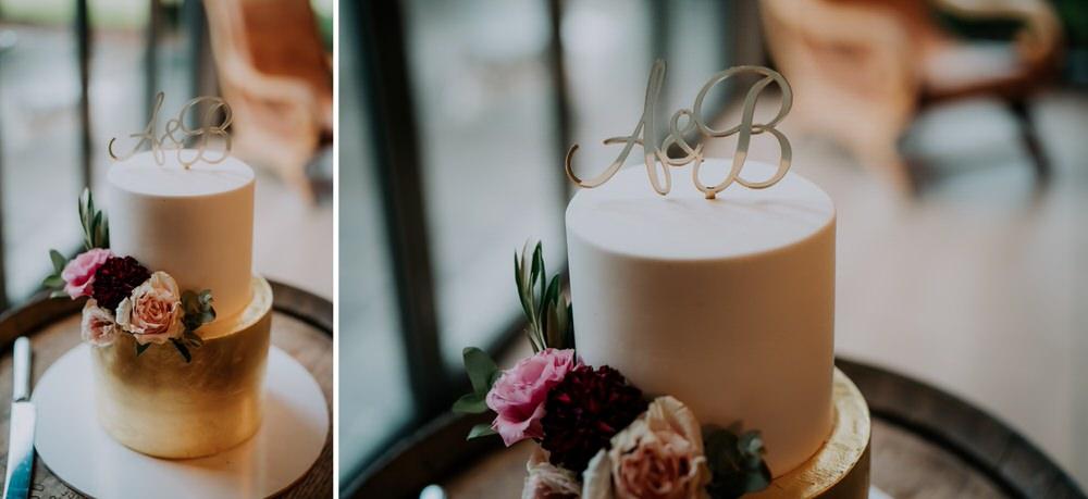 ava-me-photography-alice-brody-enzo-hunter-valley-ironbark-hill-vineyard-drayton-wines-wedding-638