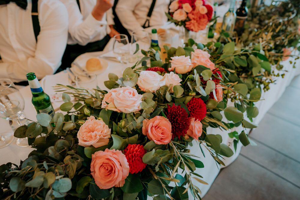 ava-me-photography-alice-brody-enzo-hunter-valley-ironbark-hill-vineyard-drayton-wines-wedding-642