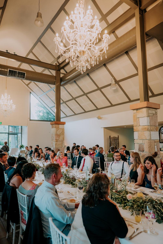 ava-me-photography-alice-brody-enzo-hunter-valley-ironbark-hill-vineyard-drayton-wines-wedding-644