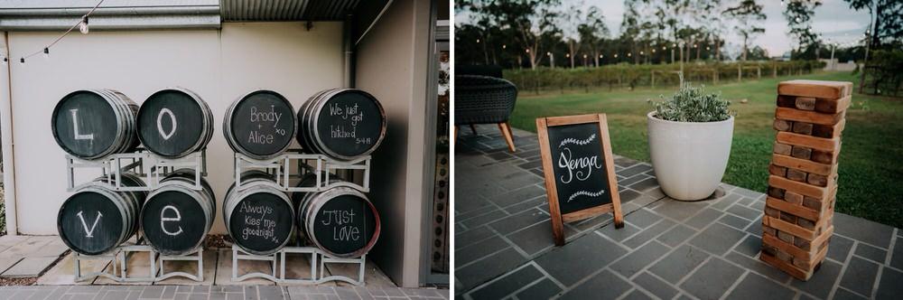 ava-me-photography-alice-brody-enzo-hunter-valley-ironbark-hill-vineyard-drayton-wines-wedding-648