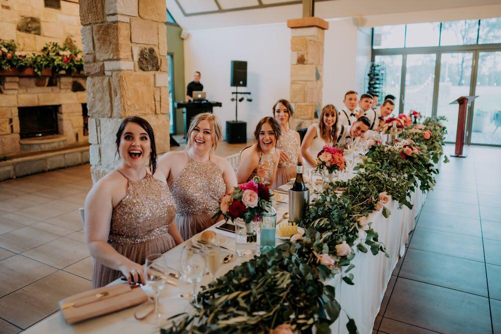 ava-me-photography-alice-brody-enzo-hunter-valley-ironbark-hill-vineyard-drayton-wines-wedding-656