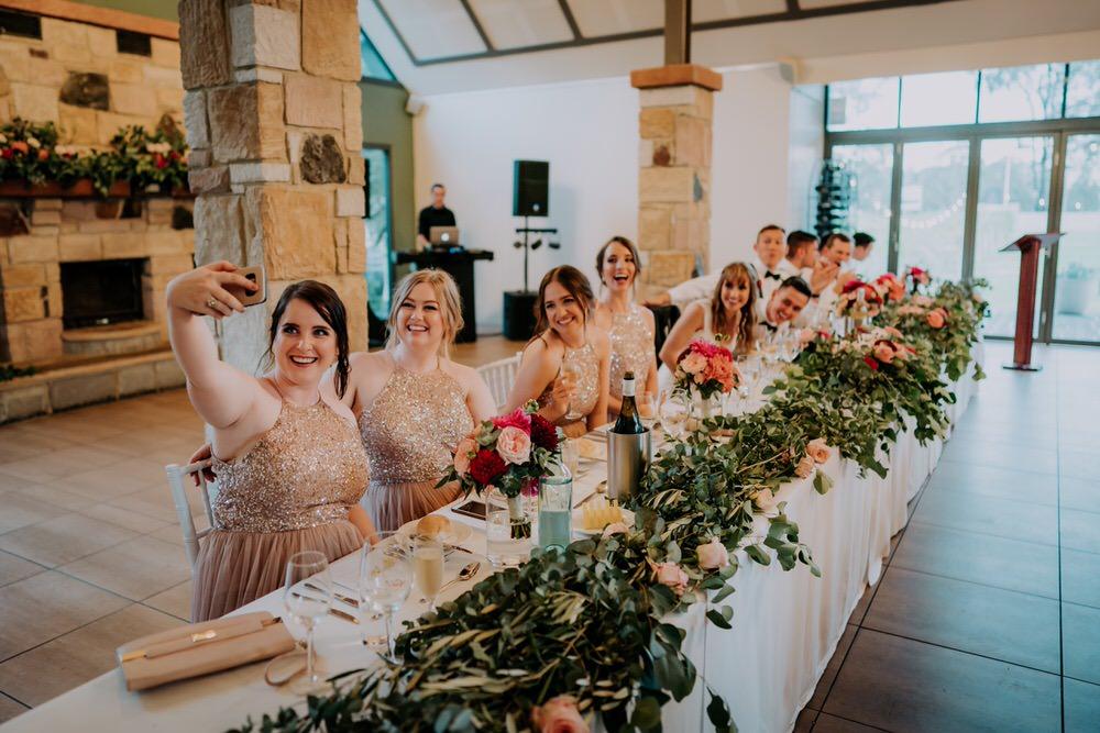 ava-me-photography-alice-brody-enzo-hunter-valley-ironbark-hill-vineyard-drayton-wines-wedding-657