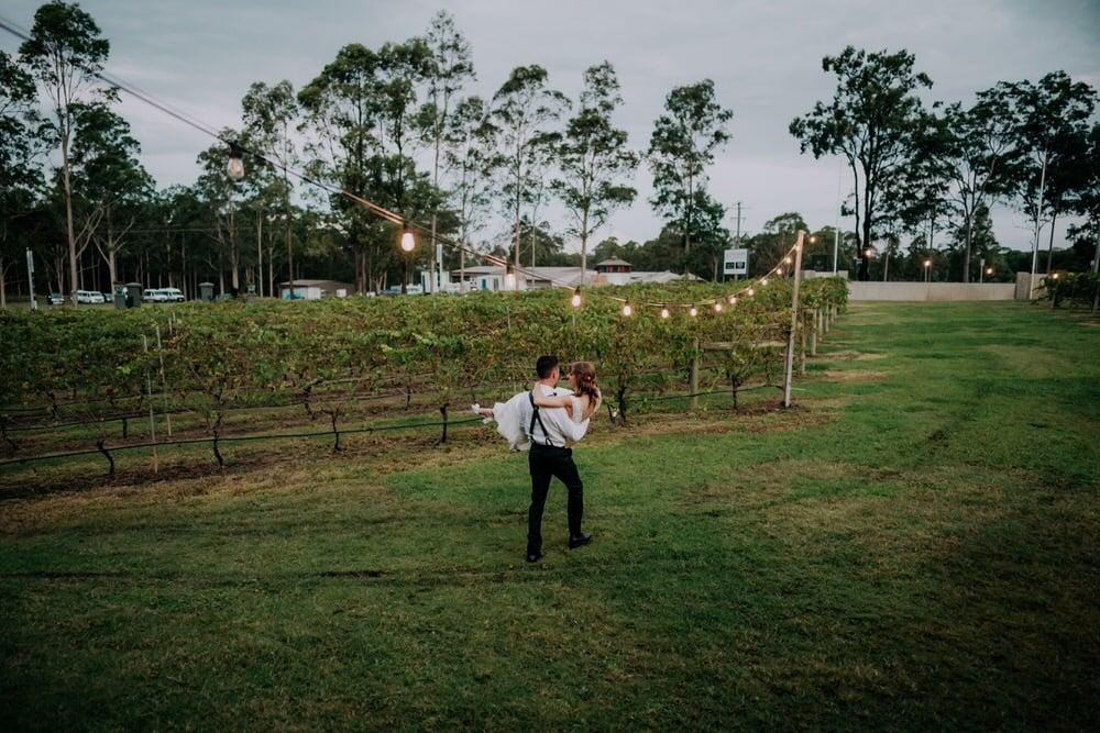 ava-me-photography-alice-brody-enzo-hunter-valley-ironbark-hill-vineyard-drayton-wines-wedding-665