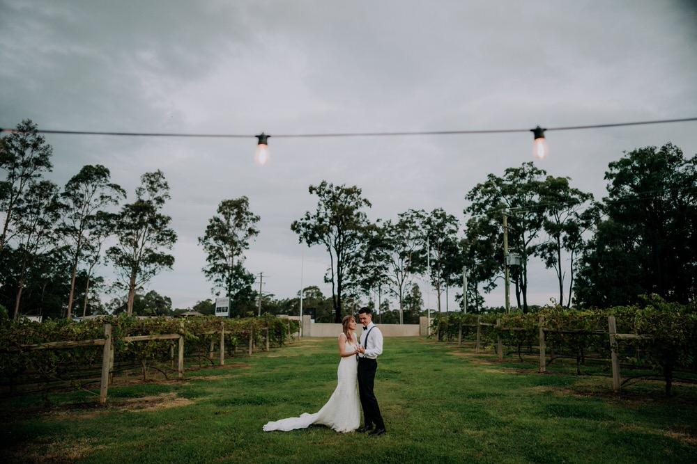ava-me-photography-alice-brody-enzo-hunter-valley-ironbark-hill-vineyard-drayton-wines-wedding-666