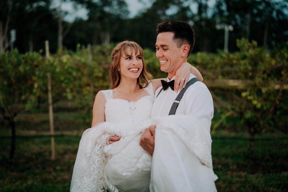 ava-me-photography-alice-brody-enzo-hunter-valley-ironbark-hill-vineyard-drayton-wines-wedding-674